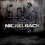 Nickelback, The Best of Nickelback Volume 1
