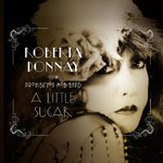 Roberta Donnay, A Little Sugar