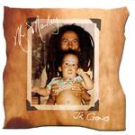 Damian Marley, Mr. Marley