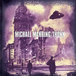 Michael Manring, Thonk