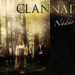 Clannad, Nadur