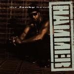 MC Hammer, The Funky Headhunter