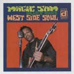 Magic Sam, West Side Soul