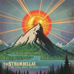 The Strumbellas, We Still Move On Dance Floors
