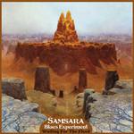 Samsara Blues Experiment, Waiting For The Flood