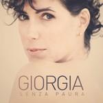 Giorgia, Senza Paura