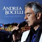 Andrea Bocelli, Love In Portofino