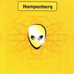 Hampenberg, Hampenberg
