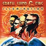 Earth, Wind & Fire, Illumination mp3