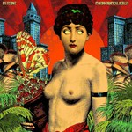 La Femme, Psycho Tropical Berlin
