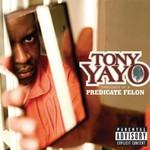 Tony Yayo, Thoughts of a Predicate Felon