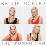 Kellie Pickler, The Woman I Am