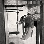 Anthony Green, Young Legs