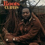 Curtis Mayfield, Roots