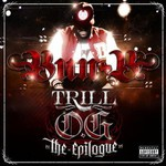 Bun B, Trill O.G.: The Epilogue mp3