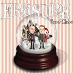 Erasure, Snow Globe