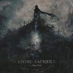 Living Sacrifice, Ghost Thief mp3