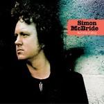 Simon McBride, Rich Man Falling