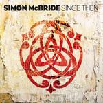 Simon McBride, Since Then