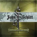 John Schlitt, The Greater Cause