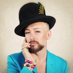 Boy George, This Is What I Do mp3
