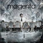 Magenta, The Twenty Seven Club