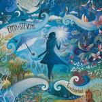 Emma Stevens, Enchanted