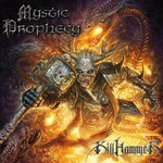 Mystic Prophecy, Killhammer