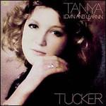 Tanya Tucker, Lovin' and Learnin'