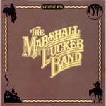 The Marshall Tucker Band, Greatest Hits
