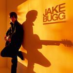 Jake Bugg, Shangri La mp3