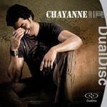 Chayanne, Cautivo