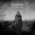 Katatonia, Viva Emptiness (Anti-Utopian MMXIII Edition)