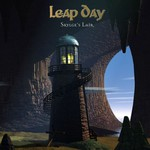 Leap Day, Skylge's Lair