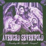 Avenged Sevenfold, Sounding the Seventh Trumpet