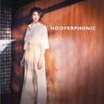 Hooverphonic, Reflection mp3