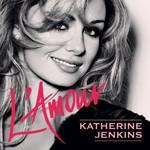 Katherine Jenkins, L'amour