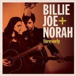 Billie Joe + Norah, foreverly