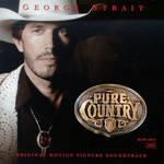 George Strait, Pure Country