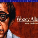 Various Artists, Woody Allen: Music From His Movies mp3