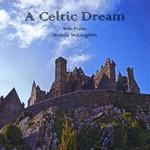 Michele McLaughlin, A Celtic Dream