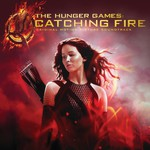 Various Artists, The Hunger Games: Catching Fire mp3