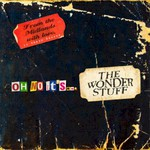 The Wonder Stuff, Oh No It's... The Wonder Stuff mp3