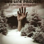 Life Line Project, Distorted Memories