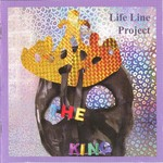 Life Line Project, The King