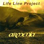 Life Line Project, Armenia