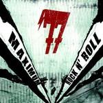 '77, Maximum Rock 'n Roll