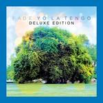 Yo La Tengo, Fade  (Deluxe Edition)