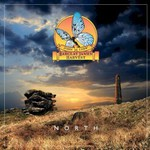John Lees' Barclay James Harvest, North mp3