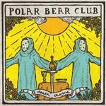 Polar Bear Club, Death Chorus